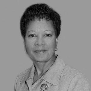 Dr. Annette Haggray