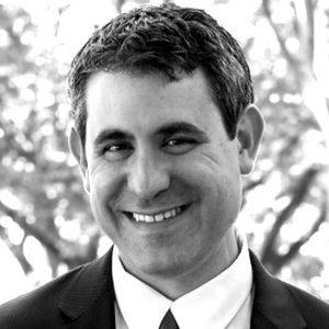 Mr. David Epstein